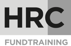 HRC FUNDTRAINING